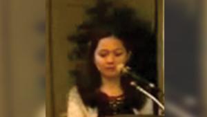Pancreatic Cancer Survivor: Maribel's Story with Tian Xian