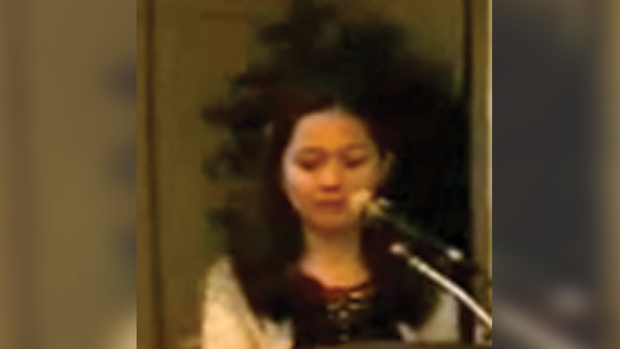 Pancreatic Cancer Survivor Maribel Lim S Story Tian Xian