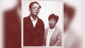 Liver Cancer Survivor: Given Six Months to Live, Took Tian Xian Liquid
